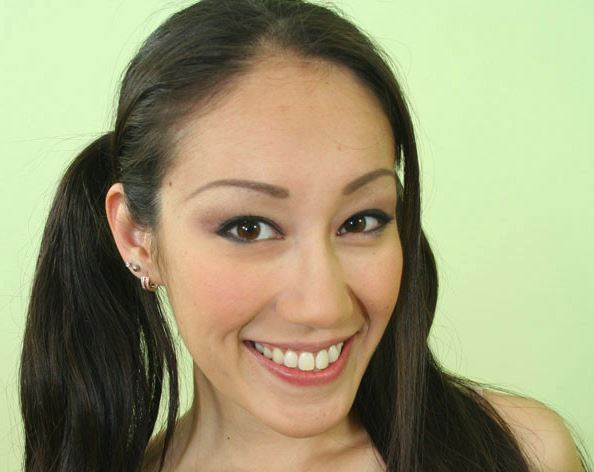Crystal Dawn Gentry is Cris Taliana, aka Dawn Iris.  Find out her contact info and personal social media accounts at the Asian Porn Star Database.