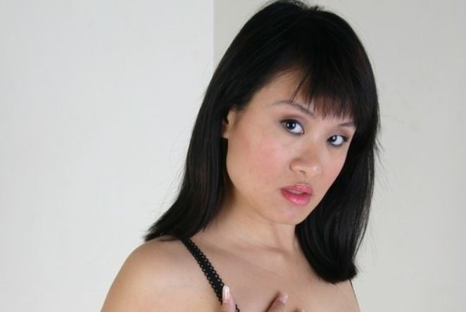 Find out Kiwi Ling's real name, social media accounts and past and present addresses at the Asian Porn Star Database.