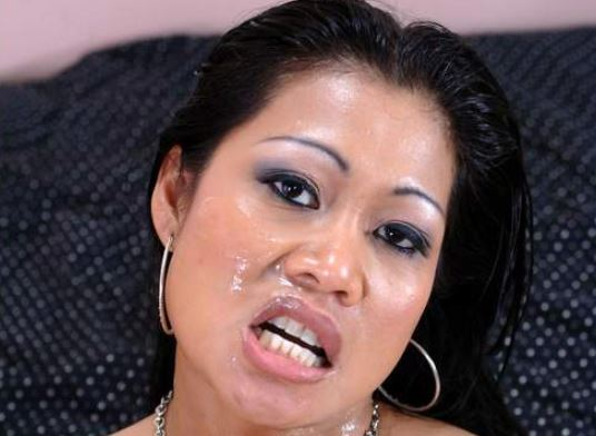 Charina Lee at the Asian Porn Star Database.