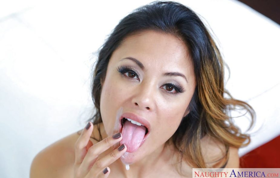 Susan Ashley Spalding is retired Asian Porn Star Kaylani Lei. Find out more about her, address, social media accounts and more at the Asian Porn Star Database.