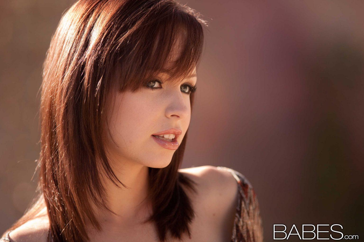 Hayden Winters - Asian Porn Star Database